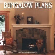 Bungalow Plans Bungalow House Plans Bungalow Company