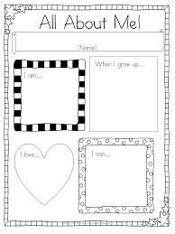 best 25 kindergarten writing prompts ideas on 1st