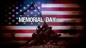 free happy memorial day images pictures wallpaper hd download