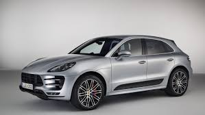 2015 porsche macan turbo rennteam 2 0 en forum macan turbo performance package page1