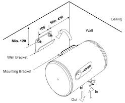 joven instant water heater storage water heater water purifier