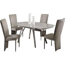 global furniture dining room sets vitra gueridon jean prouve round dining table aptdeco