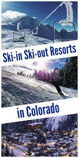 Map Of Colorado Ski Resorts Best 20 Colorado Ski Resorts Ideas On Pinterest Denver Ski