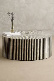 coffee table unique bone inlay in home design ideas with new on