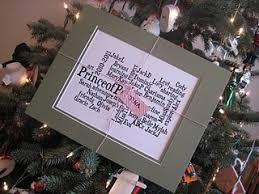 2012 Ornament Exchange Inkablinka - 129 best relief society visiting teaching images on pinterest