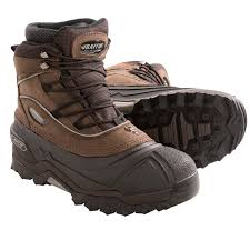 s baffin winter boots canada baffin canadian boots reviews mount mercy