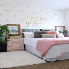 pink teenage bedrooms mens bedroom interior design