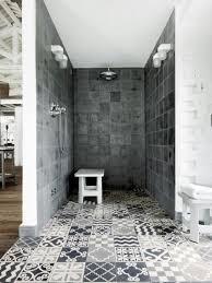 Modern Shower Design Awesome Modern Shower Room Design Ideas Themsfly