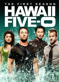 Seeking Saison 1 Wiki Hawaii Five 0 2010 Tv Series Season 1