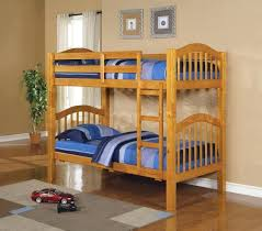 bedroom furniture columbus ohio fifty off outlet columbus bedrooms first brice road frontroom