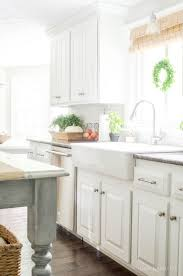 how to paint cabinets with benjamin advance painted oak cabinets frequently asked questions hendrick