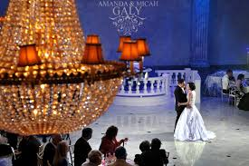 Wedding Venues In New Orleans All Inclusive Wedding Packages In New Orleans U2014 Balcony Ballroom