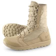 danner boots black friday sale danner tachyon men u0027s 8