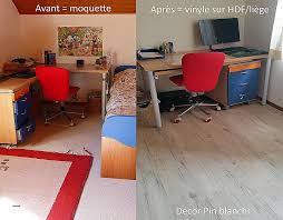 moquette chambre enfant moquette chambre enfant unique créa sol s rl réf vinyle sur hdf li
