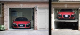 cool garage doors coolest garage door paintings monarch doormonarch door