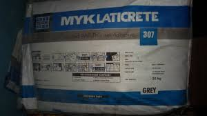 Wall Putty by Tile Adhesive Suppliers In Chennai Wall Putty Suppliers In