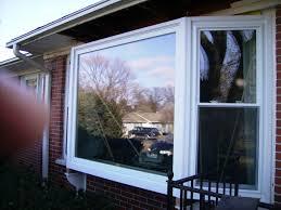 wonderful bay window installation bow window bay window elegant bay window installation st louis window handyman amp window contractor services