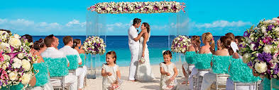 rock cancun wedding affordable wedding mexico discounted caribbean resorts