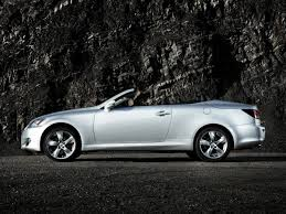 lexus sedan 2010 2010 lexus is 350c 350 c in schenectady ny lexus is 350c lia