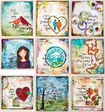 Journal Design Ideas 498 Best Sketchnotes Images On Pinterest Journal Ideas Bullet