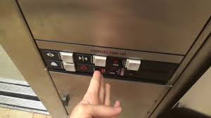montgomery vector hydraulic elevator macy u0027s former filene u0027s