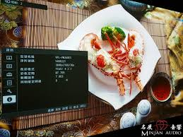 r馮ilait cuisine 火熱開箱 2017平價旗艦款級投影機 sony vw260真4k投影機 名展音響新竹
