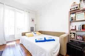 cosy room near eiffel tower private room paris