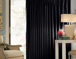 Eclipse Thermal Curtains Walmart by September 2017 U0027s Archives Amazon Thermal Curtains Blackout