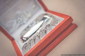 arras de oro el significado e historia de las arras de boda bodas mx