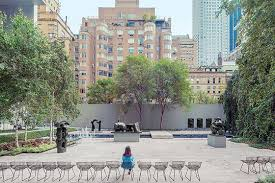 How to Spend Time Alone in New York City    New York Magazine New York Magazine