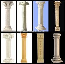 pillar designs for home interiors glamorous pillar design in home ideas best idea home design