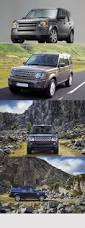 land rover discovery drawing the 25 best land rover discovery ideas on pinterest land rover