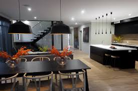 Home Group Wa Design Home Design By Home Group Wa The Studio On Display At Harri
