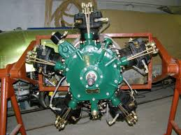 aircraft engines for sale