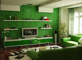 living room creative modern green living room ideas living room