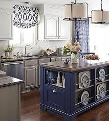 11 best kitchen redo images on pinterest architecture balcony
