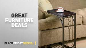 black friday furniture deals by coaster home furnishings amazon