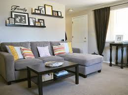 fresh living stunning living room ledge decorating ideas 82 with additional