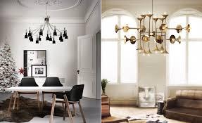 Wohnzimmer Lampen Modern Wohnzimmer Altbau Modern Angenehm On Moderne Deko Idee Plus
