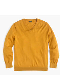 yellow sweater yellow sweaters for s fashion