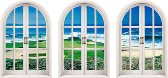26 castle window wall decal pink castle windows wall decals 26 castle window wall decal pink castle windows wall decals artequals com