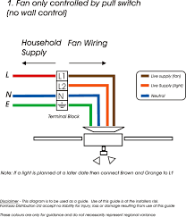 how to wire a ceiling fan with 4 wires 4 wire fan wiring wiring diagram
