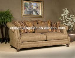 dubai furniture sale dubai furniture sale suppliers and
