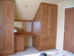 simple wardrobe designs for bedroom home combo