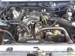 1994 ford f150 6 cylinder 1996 portofino metallic ford f150 xlt regular cab 50984015 photo