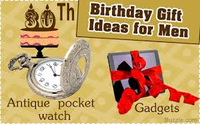 Gift Ideas For Men by Gift Ideas For Men Turning 30 That U0027ll Make Them Feel Special