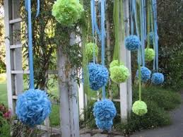 How To Make Wedding Decorations 298 Best Diy Wedding Ideas Images On Pinterest Plaid Parties