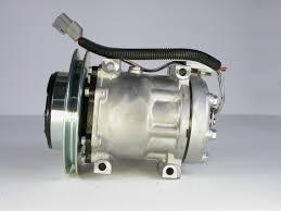 kenworth parts lookup new original sanden compressor 4602 1101214 ac parts warehouse