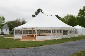 tent rental nj wedding tent rentals nj tent rentals