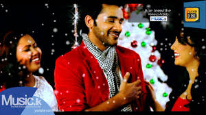 ape jeewithe christmas song sinhala music video various